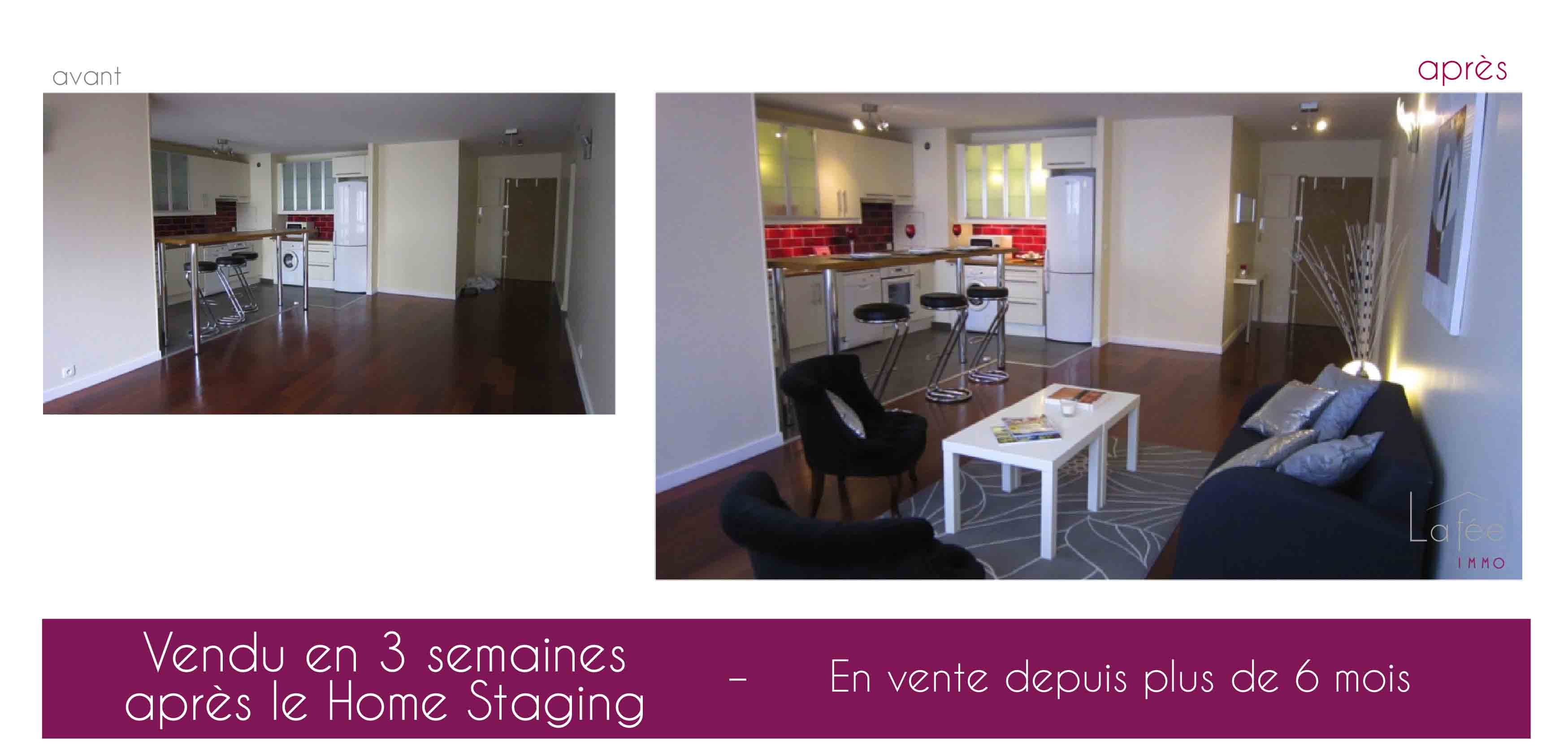 home staging de lieux vides 1