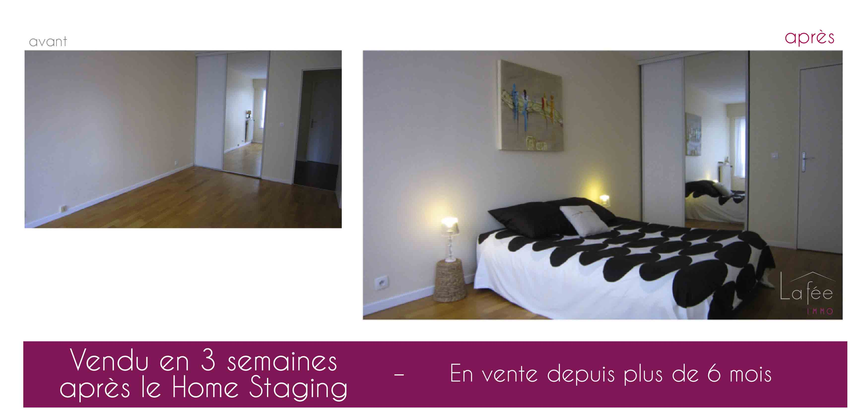 home staging de lieux vides 2