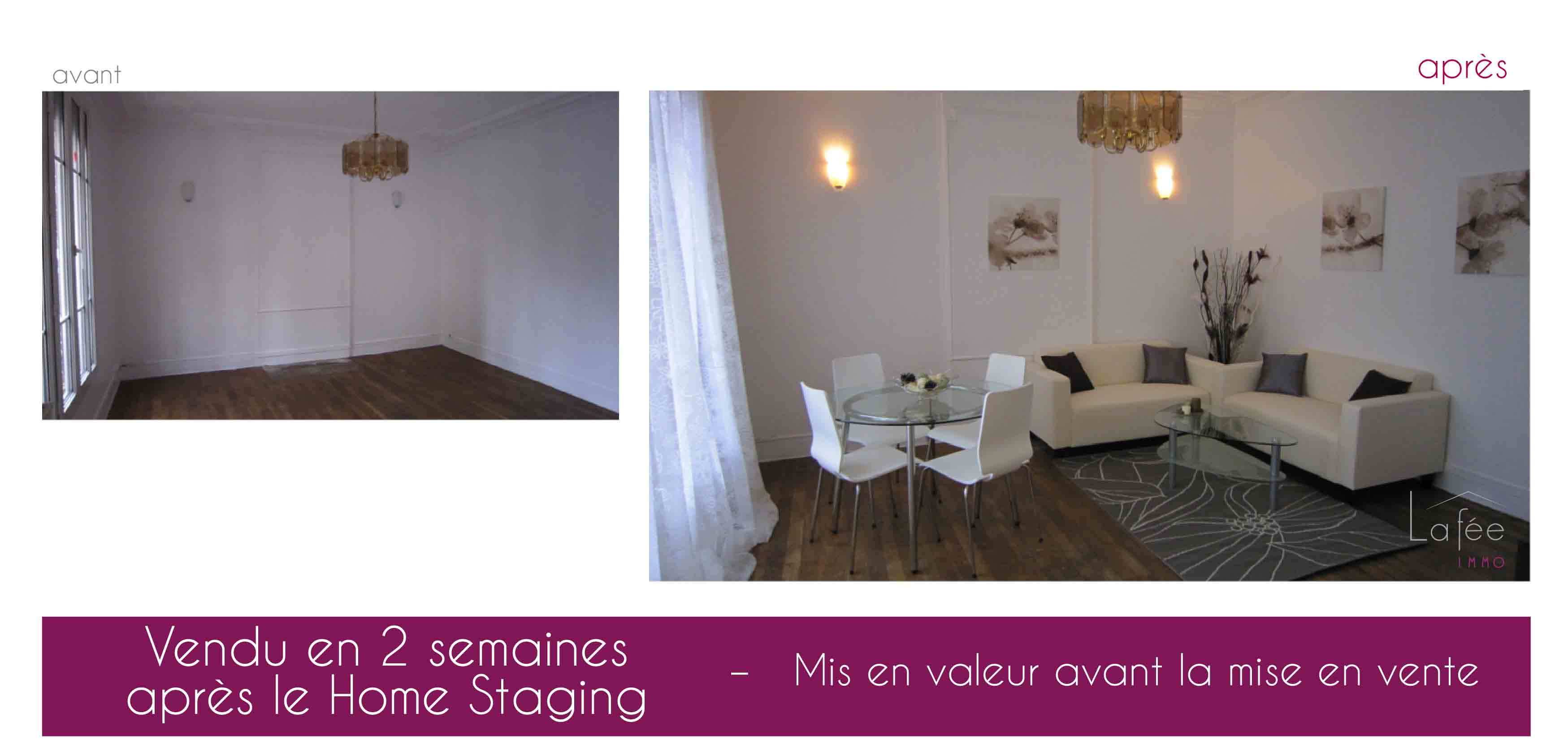 home staging de lieux vides 3