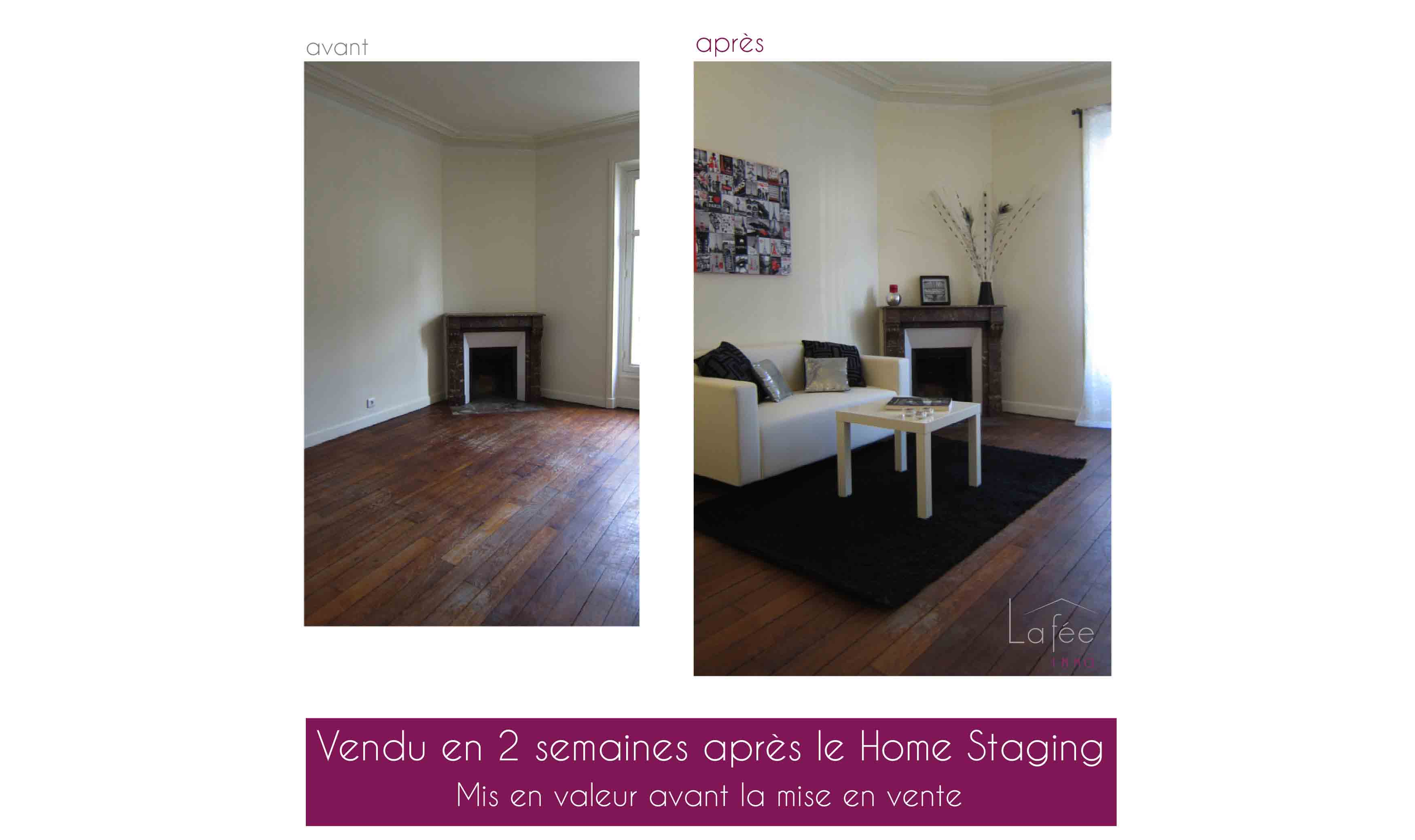 home staging de lieux vides 4