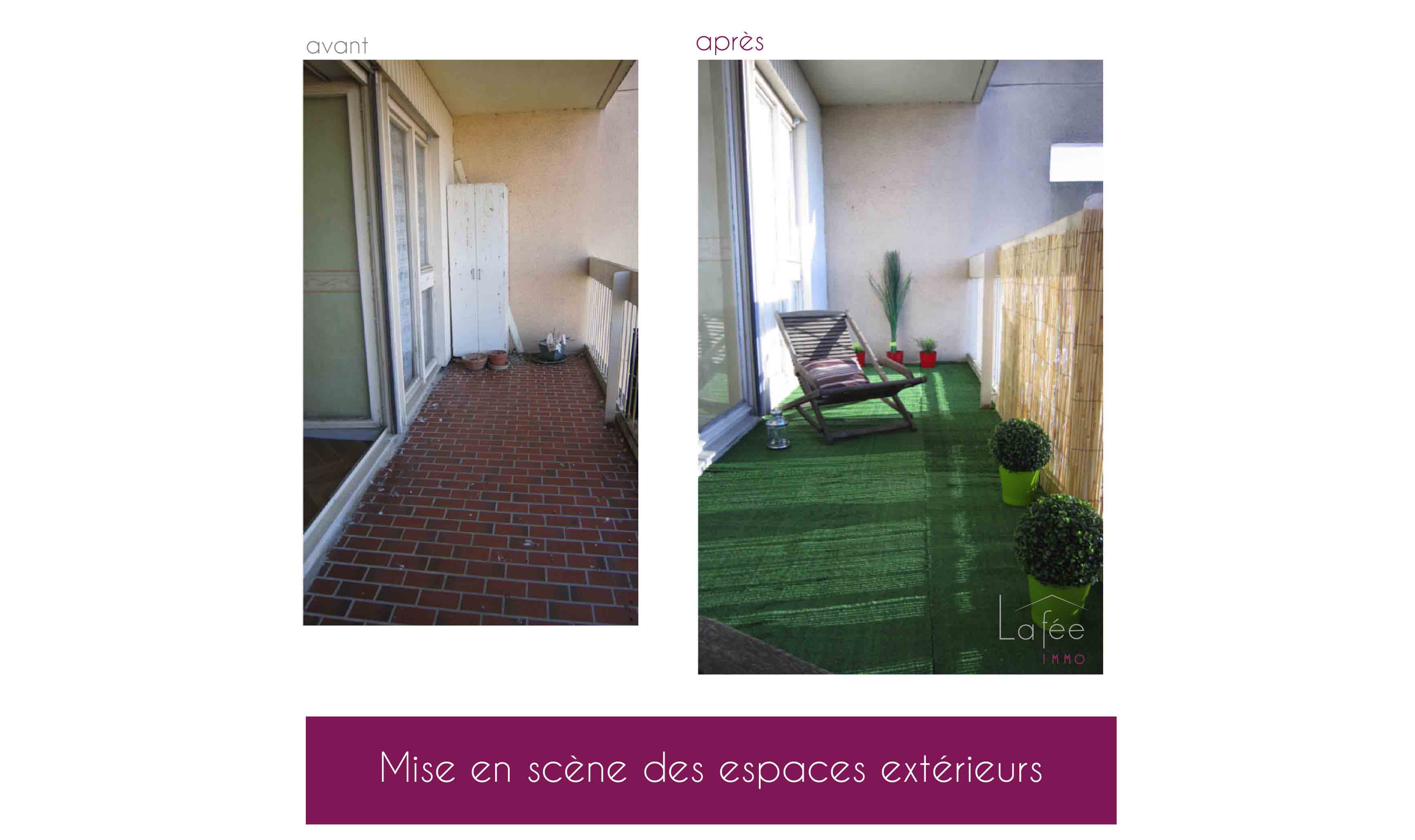 home staging de lieux vides 5